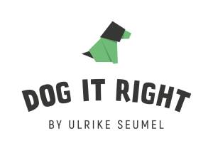 dogitright_us_Logo